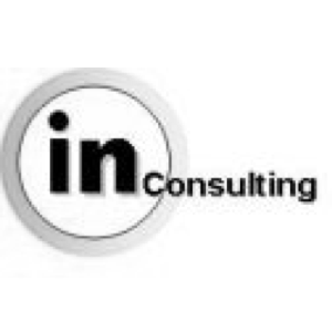 In Consulting Logo